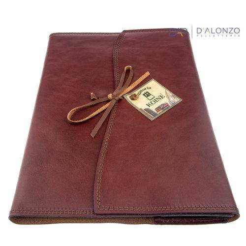 Legatoria Koiné Vernazza notitieboek