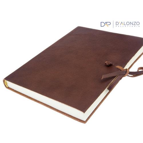 Legatoria Koiné Rio Maggiore notitieboek