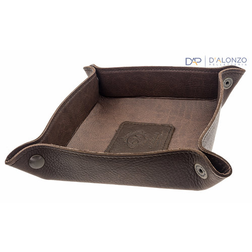 Manufactus Catch all tray