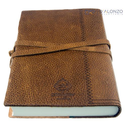 Manufactus Aventino notitieboek