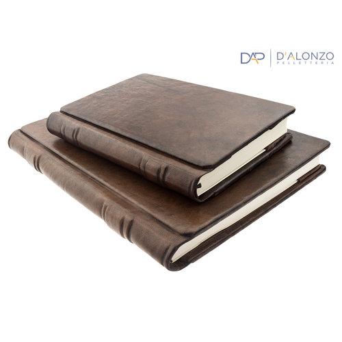 Manufactus Venezia notitieboek