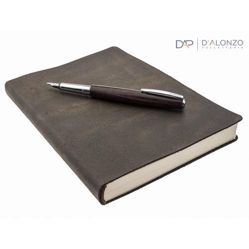 Manufactus Navona notitieboek