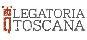 Legatoria Toscana