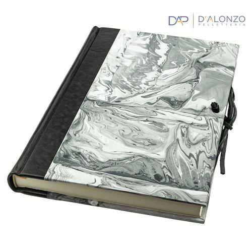 Legatoria Toscana Sumo gastenboek / schetsboek