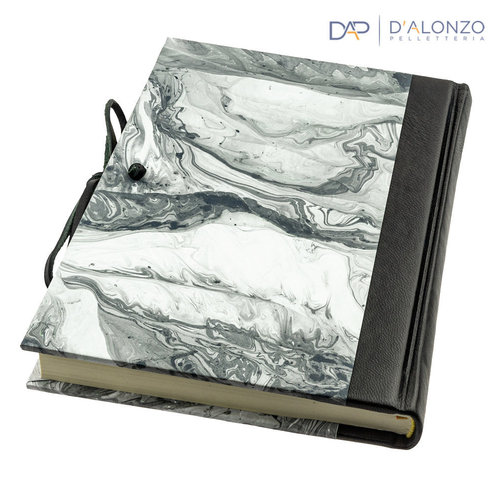 Legatoria Toscana Sumo notitieboek