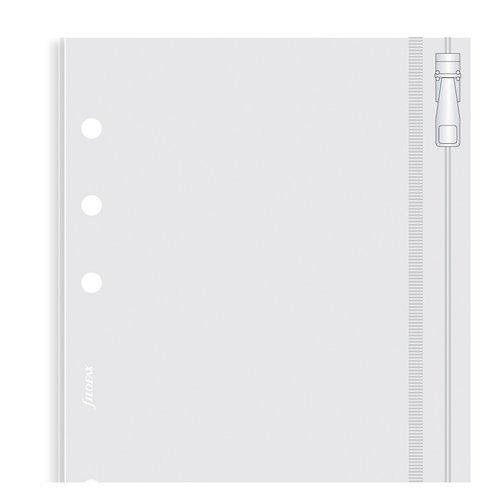 Filofax Filofax zip lock envelop - personal