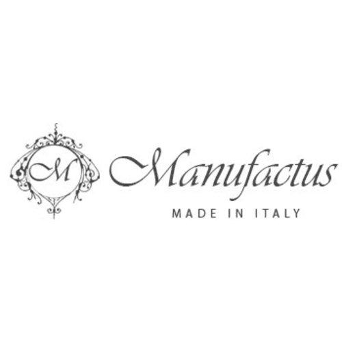 Manufactus
