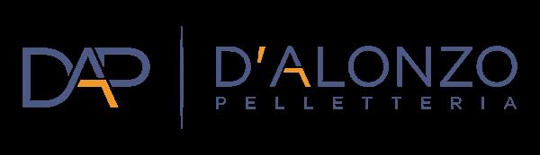 D'Alonzo Pelletteria