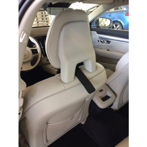 FLEXTRASH CLOSED SEATCLIPS FOR CAR