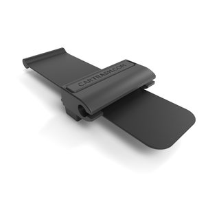 Dashclip for the dashboard of your car