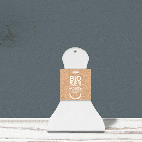 Ice skraper van Biobuddi