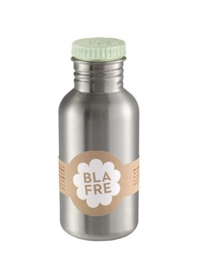 Blafre Drinkflesje | 500 ml Mint
