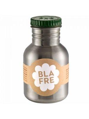 Blafre Drinkflesje | 300 ml Donker Groen