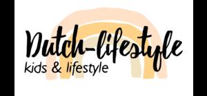 Dutch-lifestyle