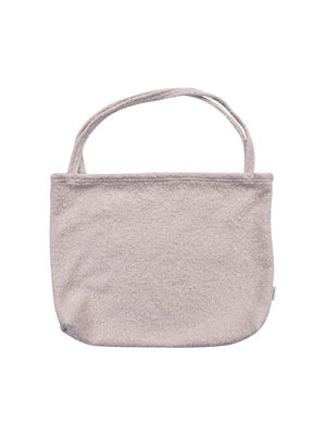 Studio Noos Boucle mom bag