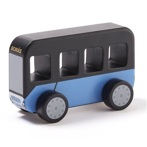 Kid's concept Bus Aiden