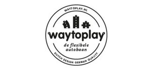 Way to Play