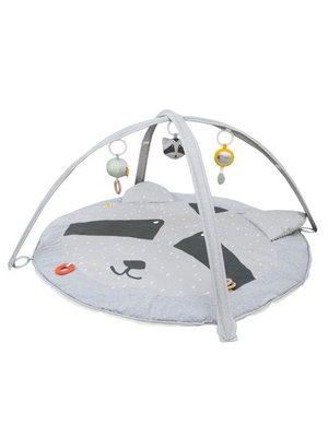 Trixiebaby Speelkleed / babygym Mr Racoon