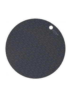 Oyoy  Placemat Dot (2st)