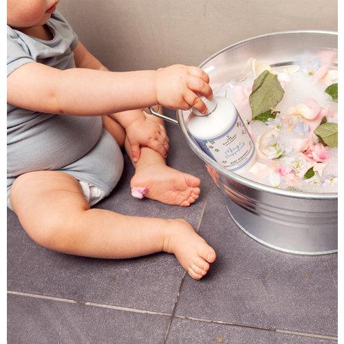 The Giftlabel Baby Shampoo | Magic Happened