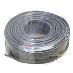 Kabel YMVK D11271NN DCA 5 x 2,5 mm2 100 meter