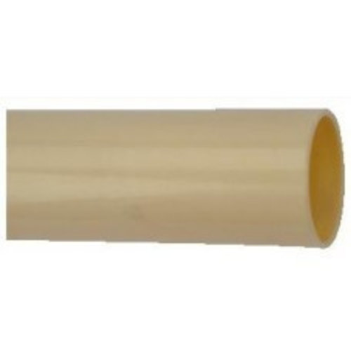 Wavin Sok 3/4 (16mm) WAVIN geel