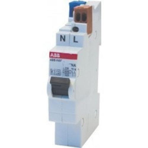 ABB ABB Flexomaat C-kar (voor machines) 0025.062