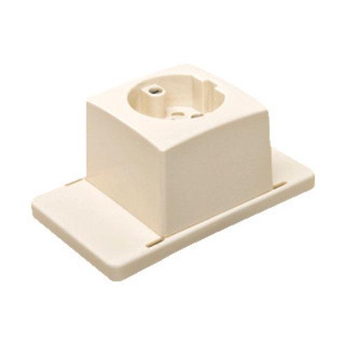 ABB ABB HAF Abb 1-voudige perilex-WCD 16a voor 3611 - 1SPA007160F0225