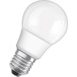 E27 lampen