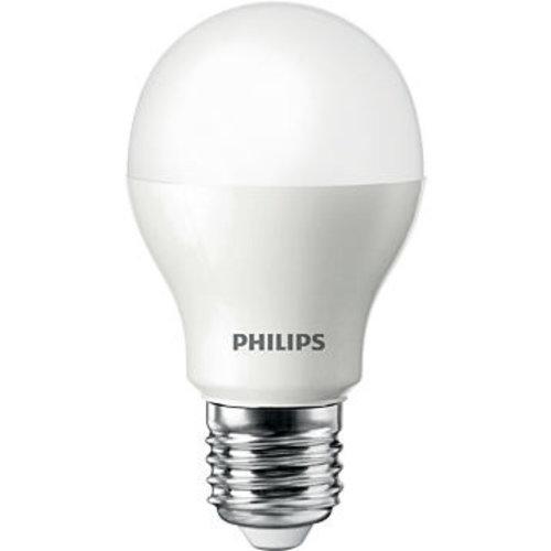 Philips Philips CorePro LEDbulb E27 5.5W ( 40W ) 827 Mat  niet dimbaar