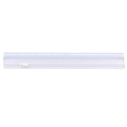 Nova NOVA LED BALK 6,4W-510LUMEN-3000K