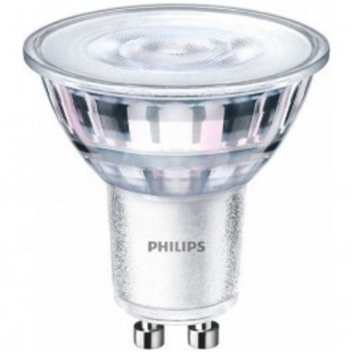 Philips Philips CorePro ledspot 3.5W (35W) niet dimbaar 230V