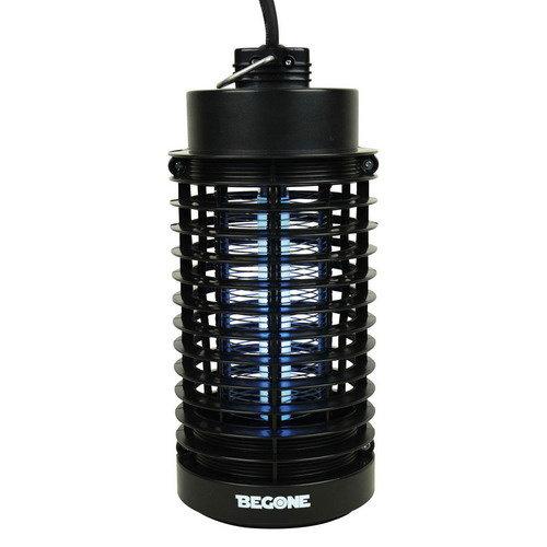 BeGone Insect Killer Vliegenlamp 4W 15m2