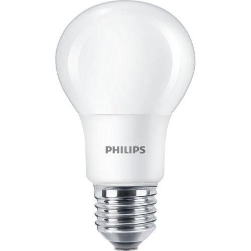 Philips Philips CorePro LEDbulb E27 5W ( 40W ) 927 dimbaar