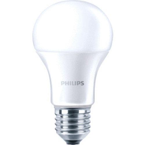 Philips Philips Corepro ledbulb 11W (75W)  E27 827 niet dimbaar