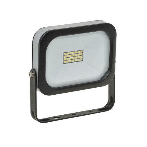 Nova LED Straler / Bouwlamp SL50 Slimeline 50 Watt - 4000K - 4700 Lumen