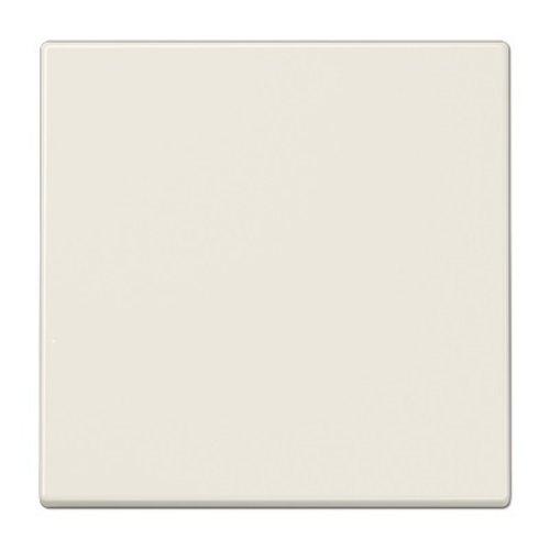 Jung Jung LS Range schakelwip crème - LS990