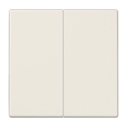 Jung Jung LS Range serie schakelwip crème - LS995