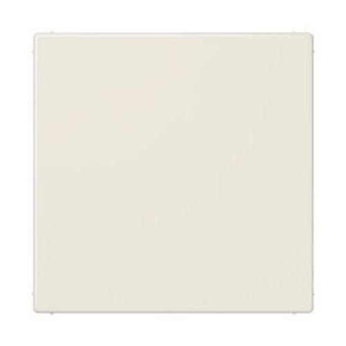 Jung Jung LS range afdekking blindplaat crème - LS994B