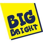 BigBright