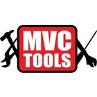 MVC Tools