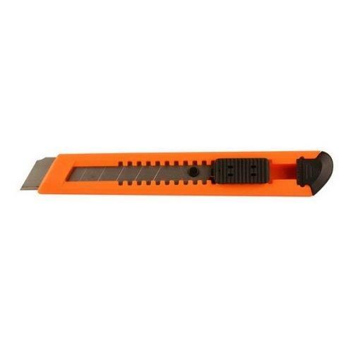 MVC Tools MVC Tools Gereedschap - Afbreekmes B32203