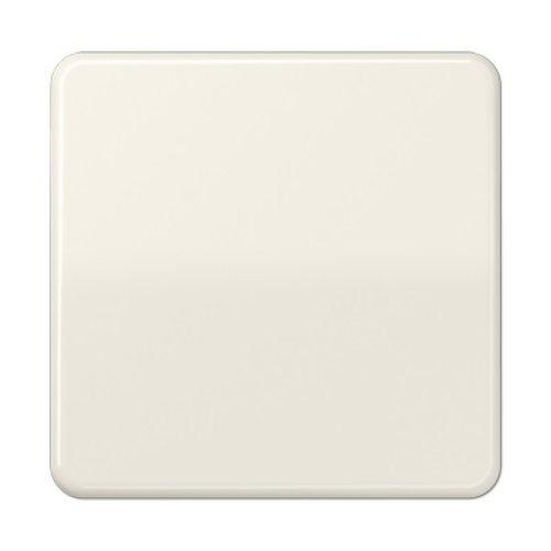 Jung Jung CD500 schakelwip crèmewit - CD590