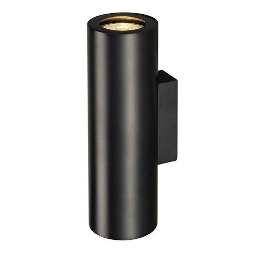 SLV SLV ENOLA B - Wandlamp 151800