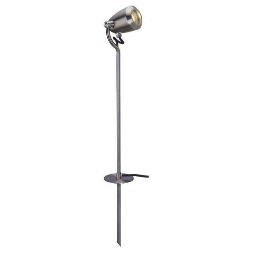 SLV SLV CV-spot armatuur led 118MM ip65 - 231682
