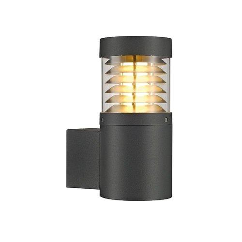 SLV SLV Led outdoor armatuur e27 compactfluorescentielamp 260MM ip54 - 231585