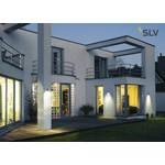 SLV SLV Wallyx armatuur gu10 153MM ip44 - 227194