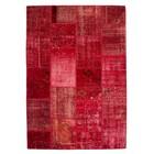 DF0062012-4 Red Carpet