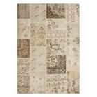 DF0062012-6 Beige Carpet