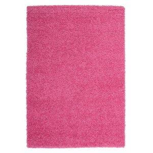 DF0062012-81 Pink Rug